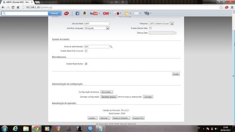 Clique na imagem para uma versão maior  Nome:         ScreenShot007.jpg Visualizações:135 Tamanho: 59,6 KB ID:      44104