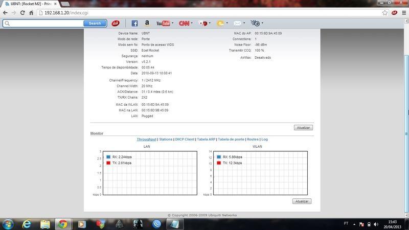 Clique na imagem para uma versão maior  Nome:         ScreenShot002.jpg Visualizações:108 Tamanho: 70,2 KB ID:      44109