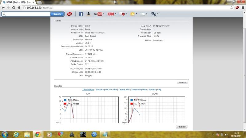 Clique na imagem para uma versão maior  Nome:         ScreenShot001.jpg Visualizações:95 Tamanho: 72,2 KB ID:      44110