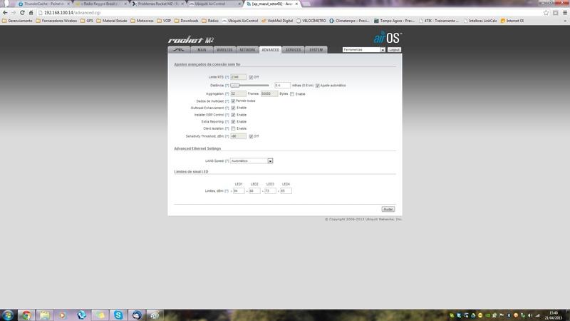 Clique na imagem para uma versão maior  Nome:         pag04.jpg Visualizações:73 Tamanho: 49,3 KB ID:      44126