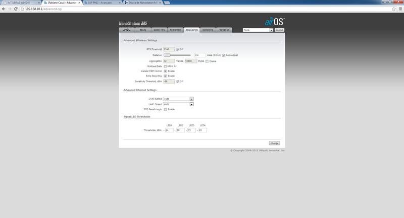 Clique na imagem para uma versão maior  Nome:         station_advanced.jpg Visualizações:54 Tamanho: 39,4 KB ID:      44184
