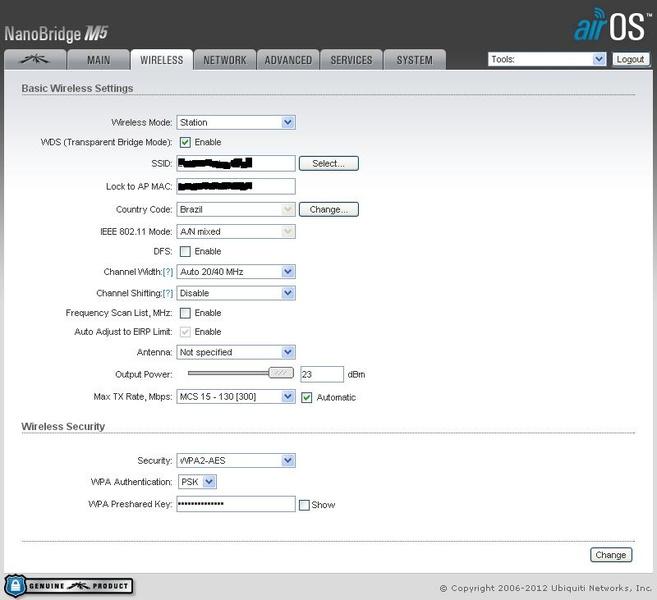 Clique na imagem para uma versão maior  Nome:         wireless.jpg Visualizações:99 Tamanho: 72,2 KB ID:      44281