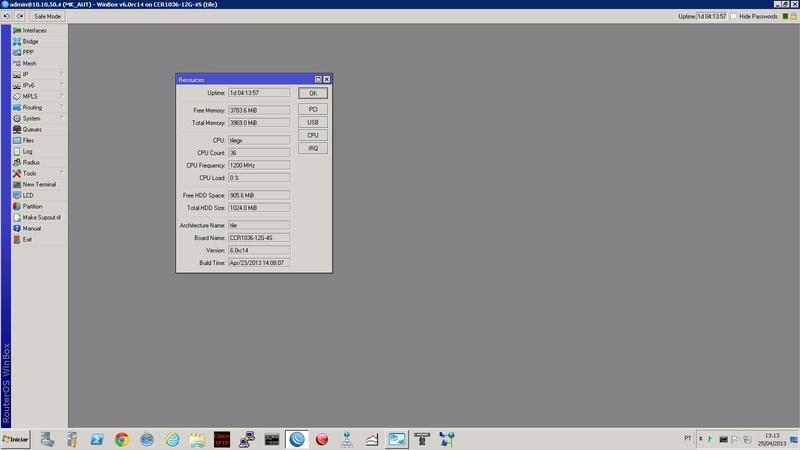 Clique na imagem para uma versão maior  Nome:         6rc14.jpg Visualizações:97 Tamanho: 44,6 KB ID:      44312