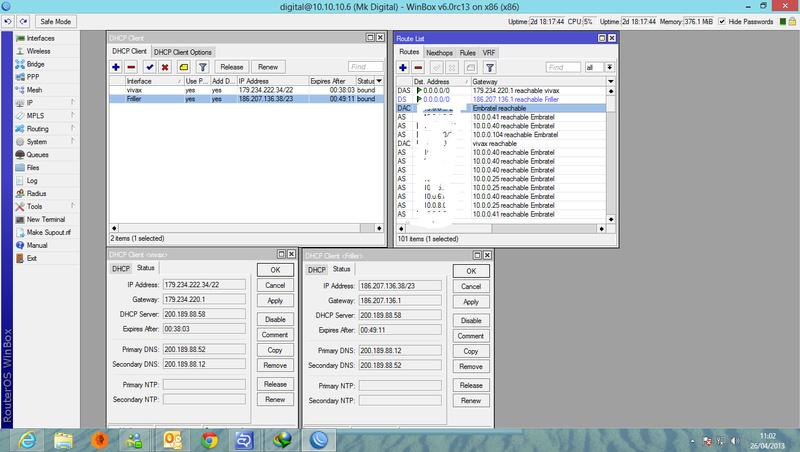 Clique na imagem para uma versão maior  Nome:         mikrotik.jpg Visualizações:54 Tamanho: 142,3 KB ID:      44344