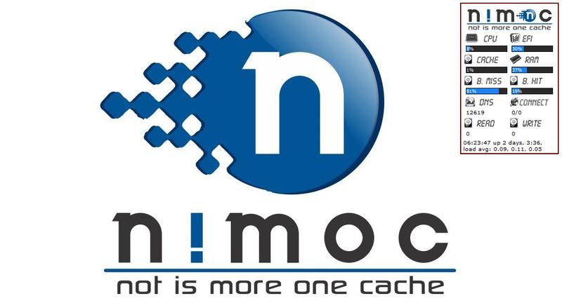 Clique na imagem para uma versão maior  Nome:         nimoc_gadget.jpg Visualizações:1088 Tamanho: 81,5 KB ID:      44369