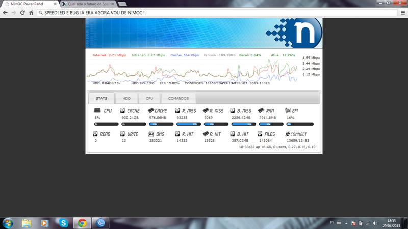 Clique na imagem para uma versão maior  Nome:         NIMOC.jpg Visualizações:109 Tamanho: 97,5 KB ID:      44389