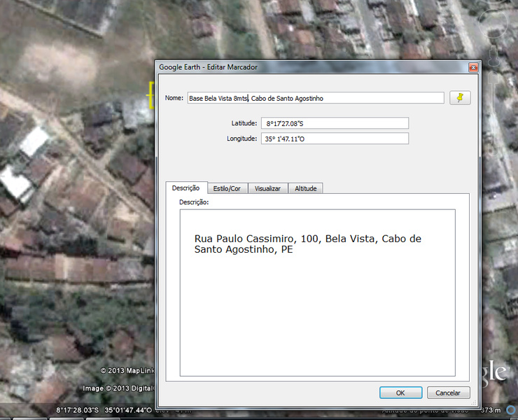 Clique na imagem para uma versão maior  Nome:         base.jpg Visualizações:154 Tamanho: 146,7 KB ID:      44397