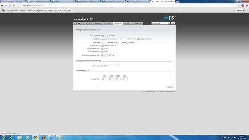 Clique na imagem para uma versão maior  Nome:         02.jpg Visualizações:86 Tamanho: 45,3 KB ID:      44432