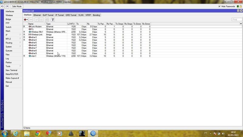 Clique na imagem para uma versão maior  Nome:         ScreenShot017.jpg Visualizações:133 Tamanho: 74,3 KB ID:      44445