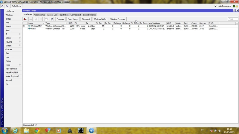 Clique na imagem para uma versão maior  Nome:         ScreenShot018.jpg Visualizações:108 Tamanho: 60,3 KB ID:      44446