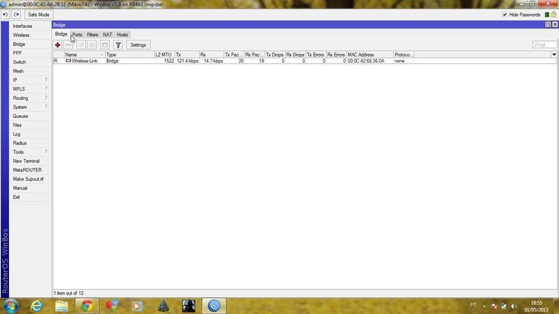 Clique na imagem para uma versão maior  Nome:         ScreenShot019.jpg Visualizações:96 Tamanho: 51,6 KB ID:      44447