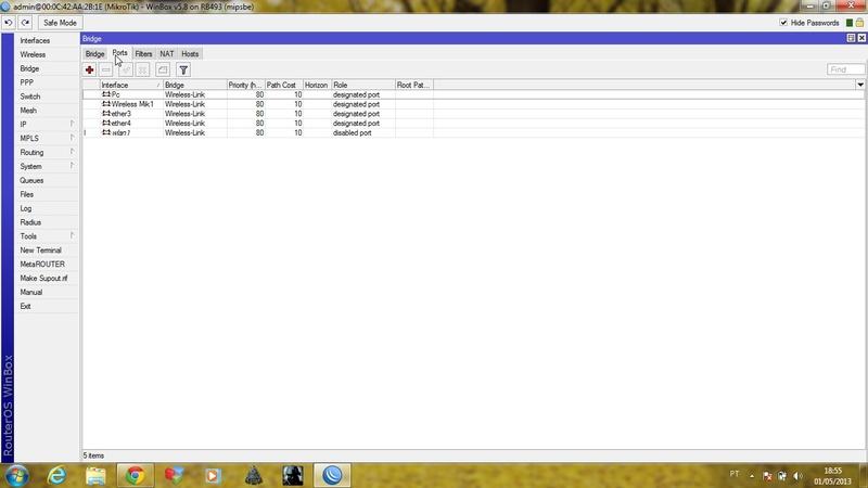 Clique na imagem para uma versão maior  Nome:         ScreenShot020.jpg Visualizações:81 Tamanho: 55,0 KB ID:      44448