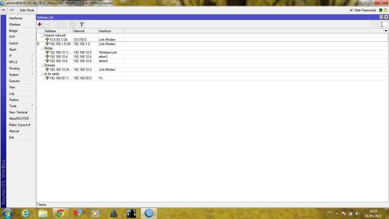 Clique na imagem para uma versão maior  Nome:         ScreenShot021.jpg Visualizações:77 Tamanho: 59,9 KB ID:      44449