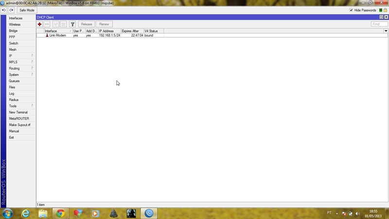 Clique na imagem para uma versão maior  Nome:         ScreenShot022.jpg Visualizações:77 Tamanho: 47,1 KB ID:      44450