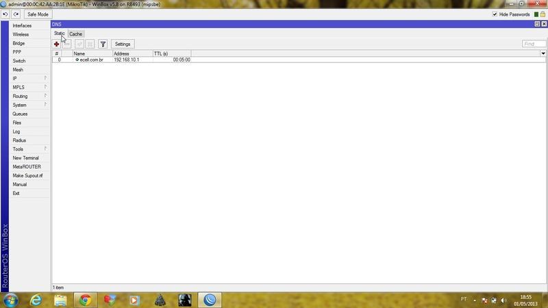Clique na imagem para uma versão maior  Nome:         ScreenShot023.jpg Visualizações:73 Tamanho: 47,0 KB ID:      44451