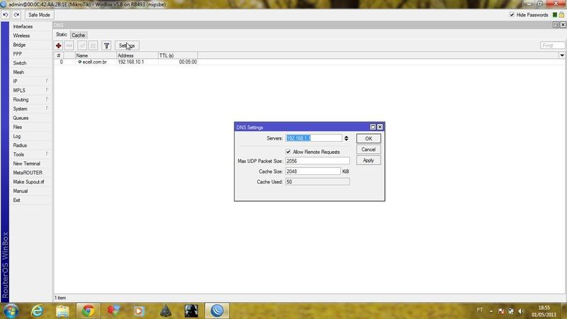 Clique na imagem para uma versão maior  Nome:         ScreenShot024.jpg Visualizações:86 Tamanho: 53,8 KB ID:      44452