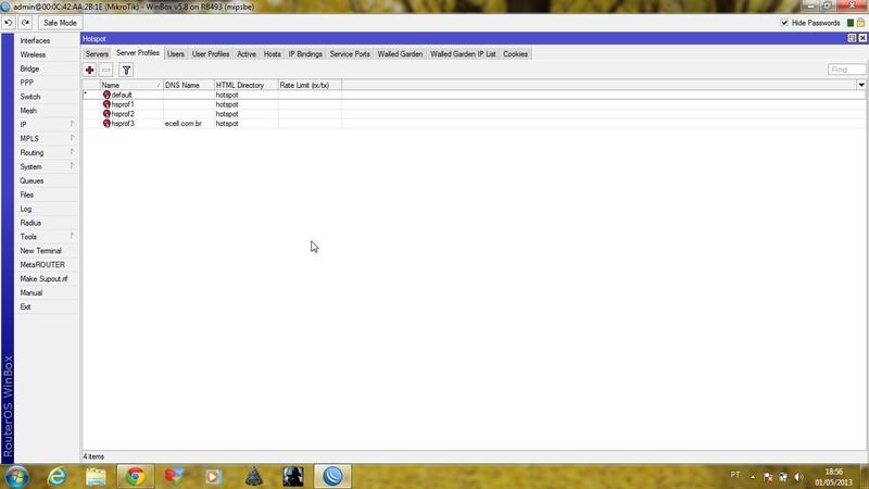 Clique na imagem para uma versão maior  Nome:         ScreenShot027.jpg Visualizações:65 Tamanho: 53,8 KB ID:      44455