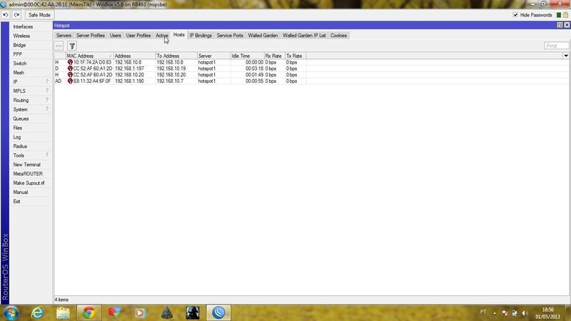 Clique na imagem para uma versão maior  Nome:         ScreenShot028.jpg Visualizações:66 Tamanho: 58,4 KB ID:      44456