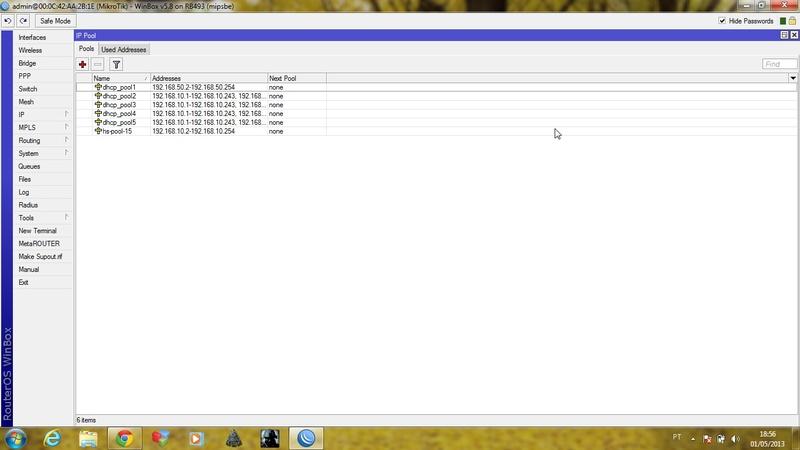 Clique na imagem para uma versão maior  Nome:         ScreenShot029.jpg Visualizações:66 Tamanho: 56,3 KB ID:      44457
