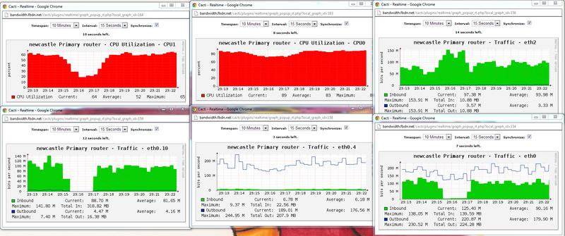 Clique na imagem para uma versão maior  Nome:         dragon-colo ERL.jpg Visualizações:128 Tamanho: 146,2 KB ID:      44458