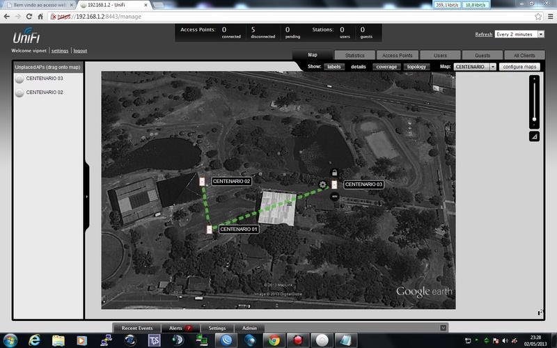 Clique na imagem para uma versão maior  Nome:         centenariounifi.jpg Visualizações:130 Tamanho: 132,0 KB ID:      44475
