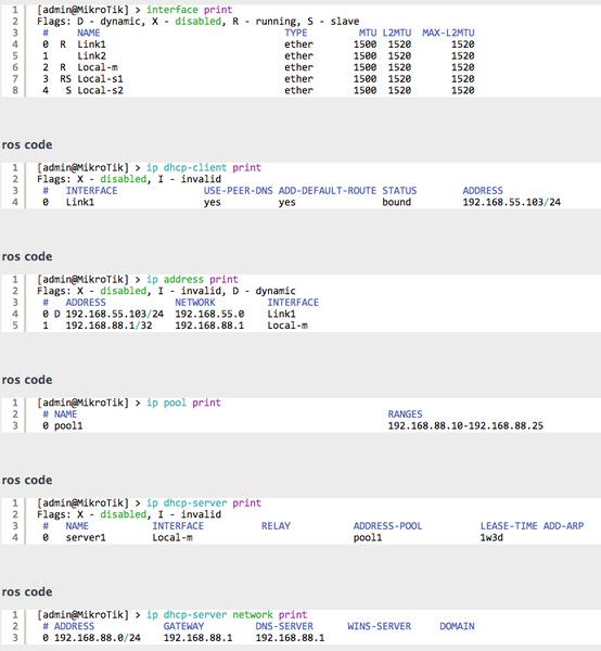 Clique na imagem para uma versão maior  Nome:         ros01.jpg Visualizações:57 Tamanho: 119,9 KB ID:      44513