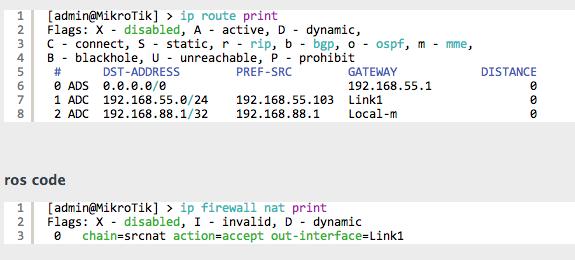 Clique na imagem para uma versão maior  Nome:         ros02.png Visualizações:59 Tamanho: 40,5 KB ID:      44514