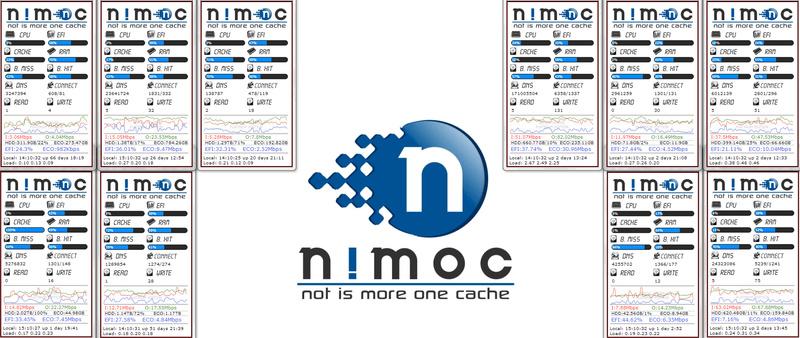 Clique na imagem para uma versão maior  Nome:         nimoc_action_01.jpg Visualizações:409 Tamanho: 161,7 KB ID:      44545
