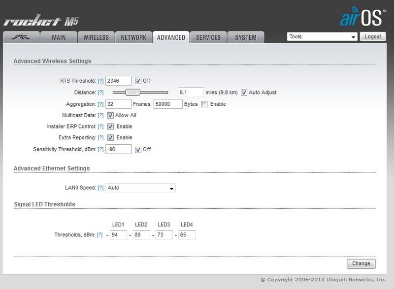 Clique na imagem para uma versão maior  Nome:         STATION2 - Cópia.jpg Visualizações:39 Tamanho: 81,6 KB ID:      44686