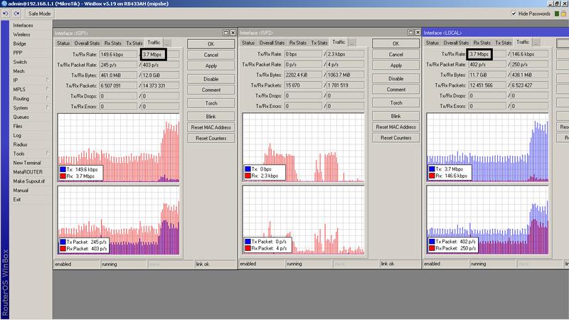 Clique na imagem para uma versão maior  Nome:         balanceamento.jpg Visualizações:41 Tamanho: 152,1 KB ID:      45054
