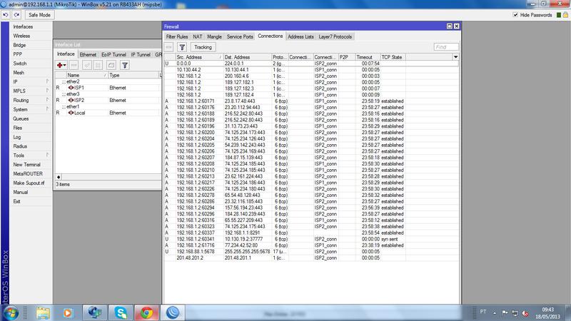 Clique na imagem para uma versão maior  Nome:         balanceamento2.jpg Visualizações:36 Tamanho: 165,7 KB ID:      45091