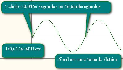 Clique na imagem para uma versão maior  Nome:         time-1a.jpg Visualizações:520 Tamanho: 61,2 KB ID:      45111