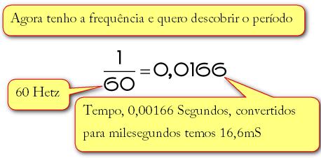 Clique na imagem para uma versão maior  Nome:         time-1e.jpg Visualizações:449 Tamanho: 67,6 KB ID:      45115