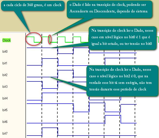 Clique na imagem para uma versão maior  Nome:         time-3.jpg Visualizações:597 Tamanho: 220,1 KB ID:      45120