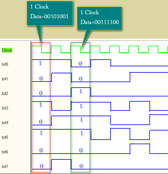 Clique na imagem para uma versão maior  Nome:         time-4.jpg Visualizações:391 Tamanho: 119,8 KB ID:      45122