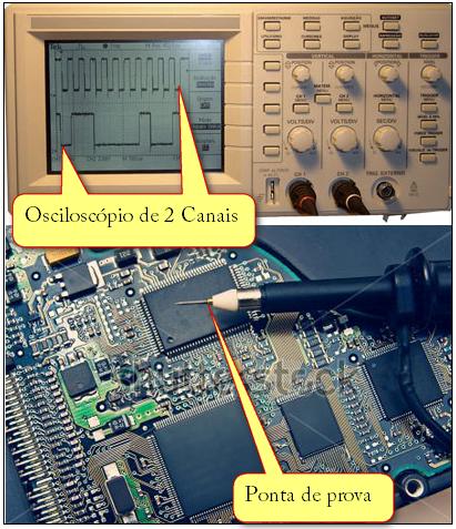Nome:      osciloscopio.jpg Visitas:     292 Tamanho:  287,8 KB