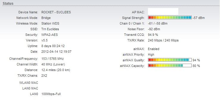 Clique na imagem para uma versão maior  Nome:         stationeuclides.jpg Visualizações:57 Tamanho: 56,3 KB ID:      45266