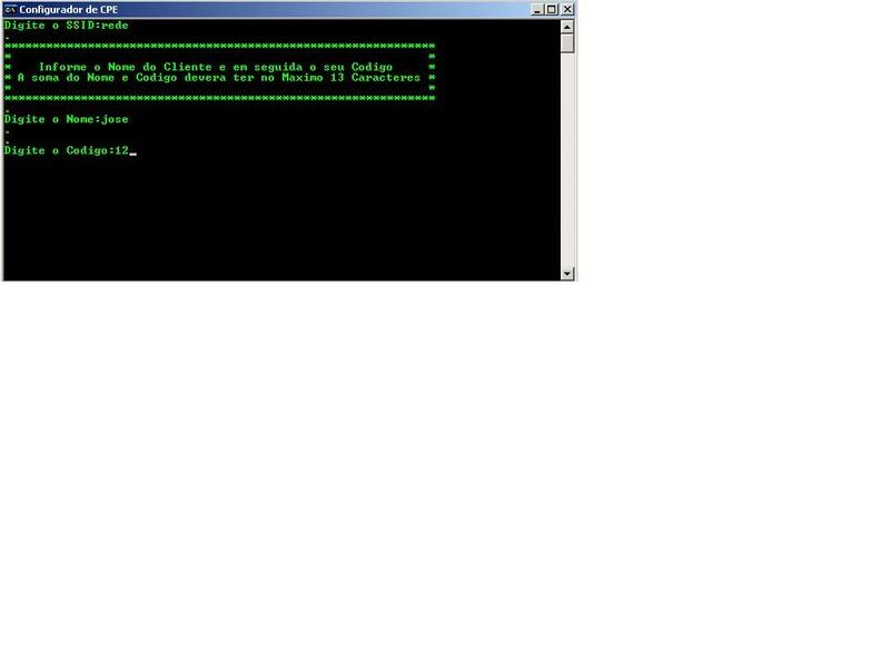 Clique na imagem para uma versão maior  Nome:         03.jpg Visualizações:39 Tamanho: 38,3 KB ID:      45274