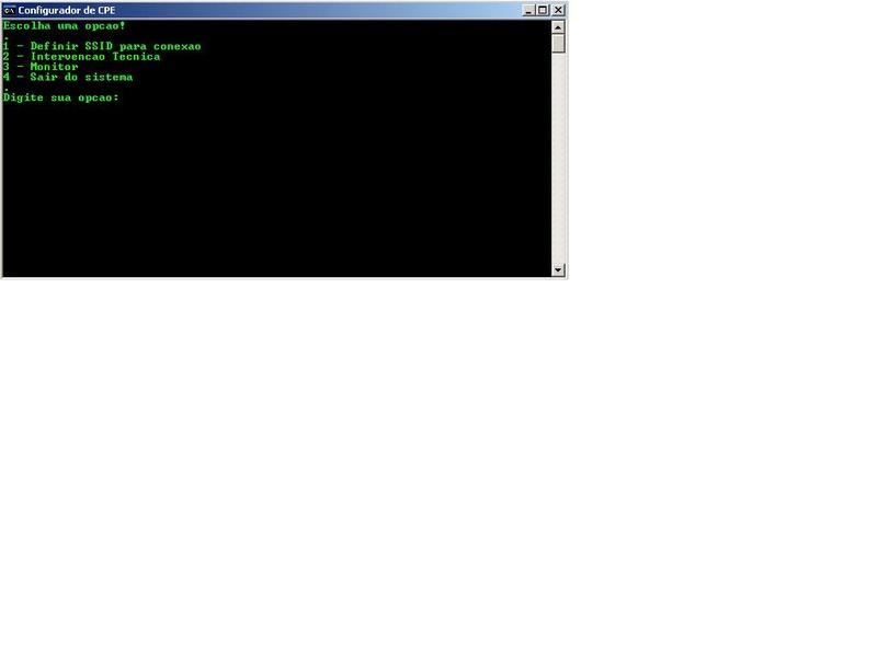 Clique na imagem para uma versão maior  Nome:         01.jpg Visualizações:36 Tamanho: 22,9 KB ID:      45275