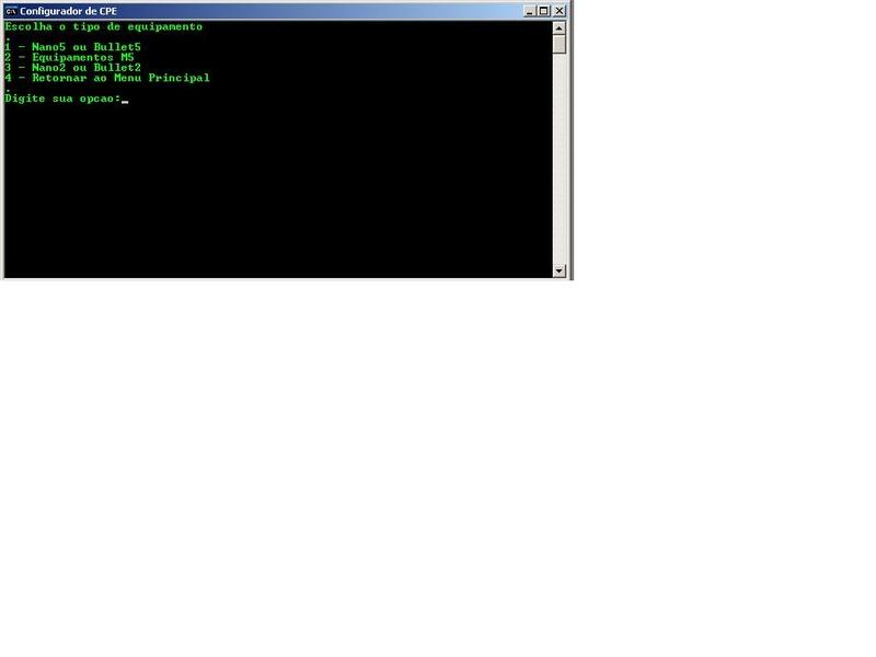 Clique na imagem para uma versão maior  Nome:         02.jpg Visualizações:38 Tamanho: 24,6 KB ID:      45276