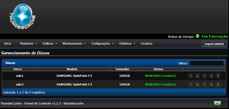 Clique na imagem para uma versão maior  Nome:         HD cache.jpg Visualizações:353 Tamanho: 105,6 KB ID:      45294