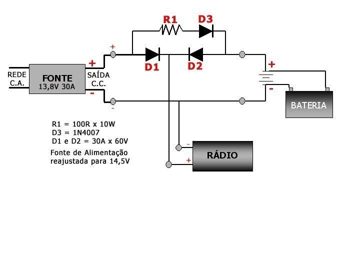 Clique na imagem para uma versão maior  Nome:         circuito no break.jpg Visualizações:2950 Tamanho: 27,2 KB ID:      45306