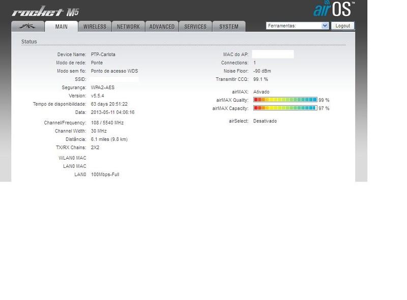 Clique na imagem para uma versão maior  Nome:         AP PTP Carlota.jpg Visualizações:69 Tamanho: 54,3 KB ID:      45463