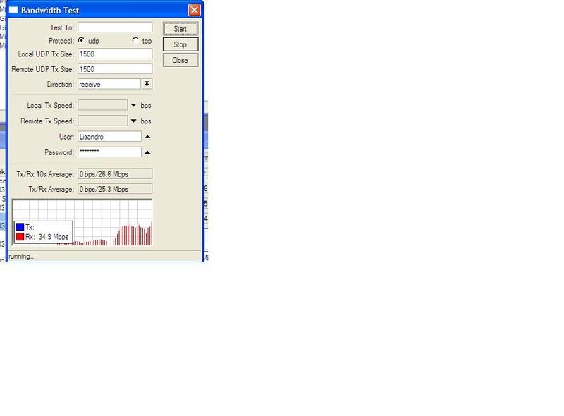 Clique na imagem para uma versão maior  Nome:         Teste Rede UP.jpg Visualizações:81 Tamanho: 47,0 KB ID:      45465