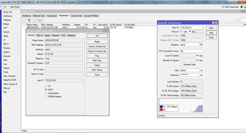Clique na imagem para uma versão maior  Nome:         SXT.jpg Visualizações:839 Tamanho: 80,5 KB ID:      45608