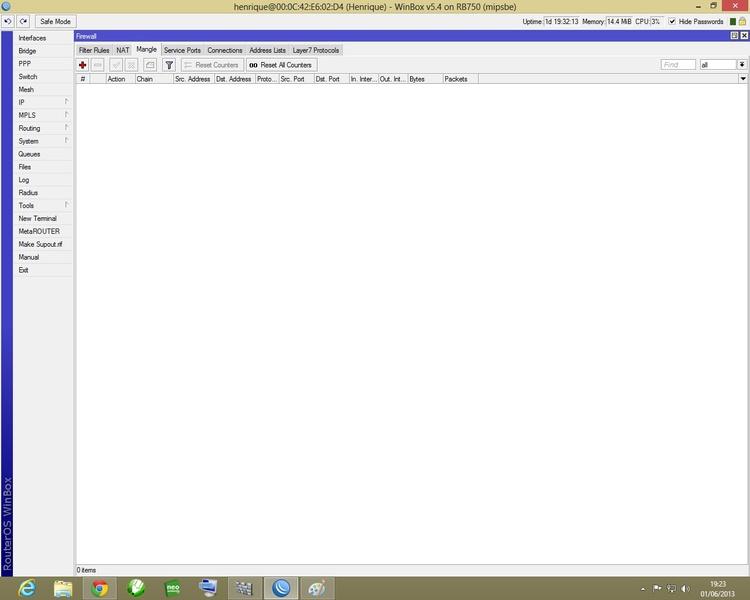 Clique na imagem para uma versão maior  Nome:         Print MK 03.jpg Visualizações:132 Tamanho: 48,4 KB ID:      45638