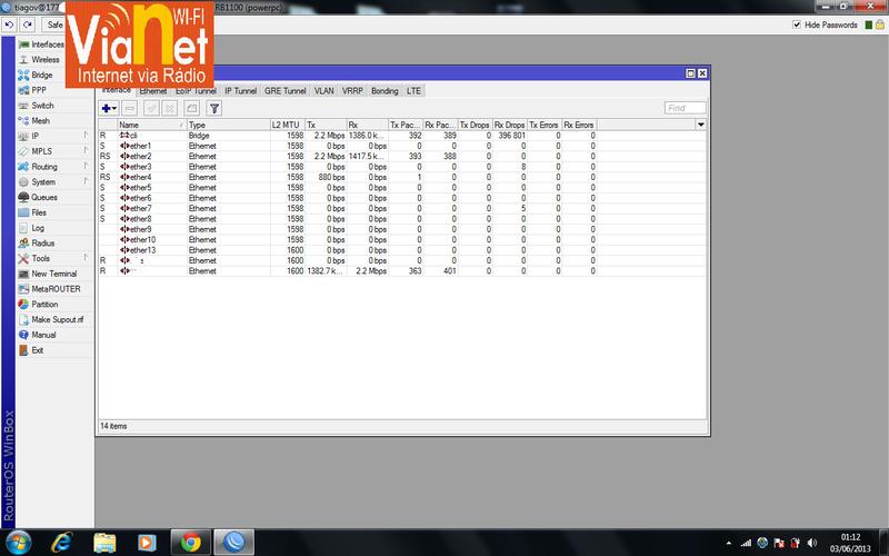 Clique na imagem para uma versão maior  Nome:         rb1100.jpg Visualizações:46 Tamanho: 125,2 KB ID:      45660