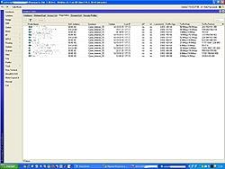 Clique na imagem para uma versão maior  Nome:         omnitik.jpg Visualizações:172 Tamanho: 103,1 KB ID:      45697