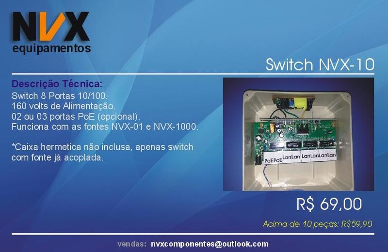 Clique na imagem para uma versão maior  Nome:         switch_nvx10.jpg Visualizações:127 Tamanho: 111,0 KB ID:      45753