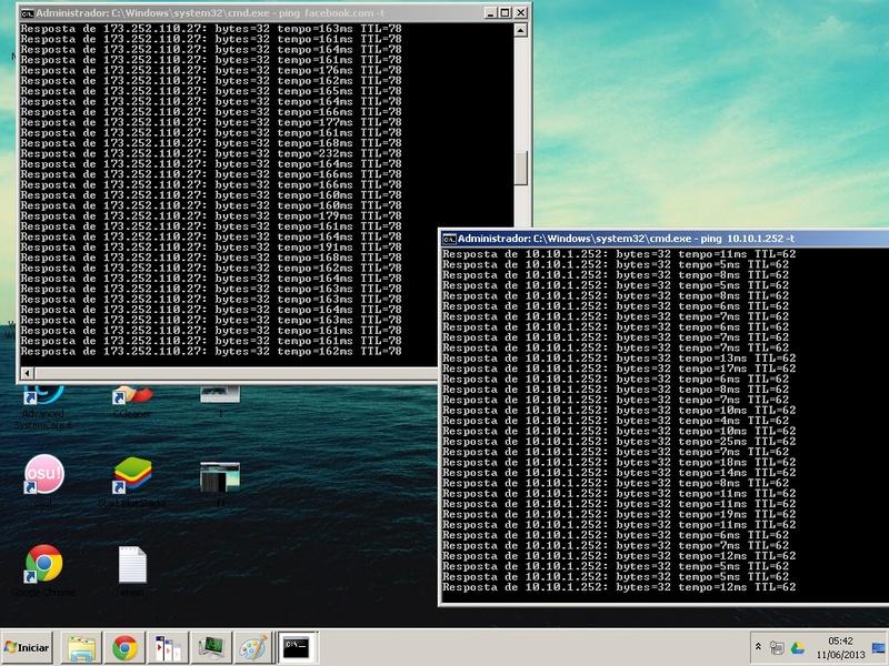 Clique na imagem para uma versão maior  Nome:         11.jpg Visualizações:56 Tamanho: 240,6 KB ID:      46013